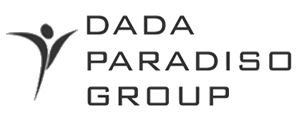Producent wózków dziecięcych DADA PARADISO