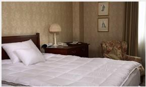 Kołdry i poduszki INTER-WIDEX - Sklep internetowy